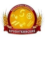 Анна Герцева