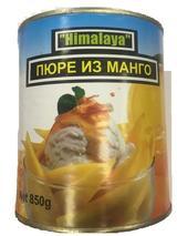 Илья Илья