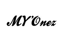 MY'Onez (МАЙО)  дой-пак 67% 230мл