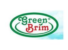 т.м. Green Brim