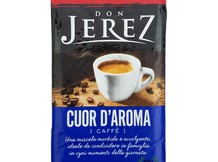 Кофе DON JERES